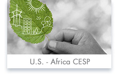 U.S.-Africa Clean Energy Standards Program